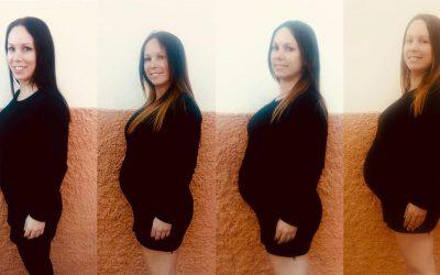 Mami Intensa, el inicio de todo